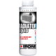 Antigel diluat Ipone Radiator Liquid, 60L